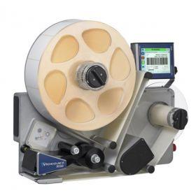 De Videojet 9950 : een minimum onderdelen, een maximum uptime