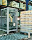 EAN 128 palletapplicator