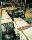 Automatisch omsnoeren met staalband
