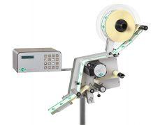 EME 4000 serie labeler