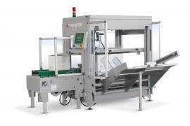 Comarme F2008 Automatische dozenopzetmachine