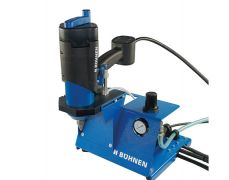 Getra 710 electro-pneumatisch hotmeltapparaat