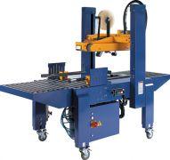 Automatische dozensluiter met boven- en onderaandrijving