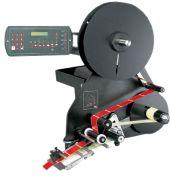 Etiqueteuse automatique Videojet 210