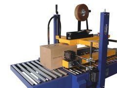 Automatische dozensluitmachine 103 SD