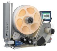 La Videojet 9950 : un minimum de pièces, un maximum de production