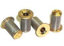 Filters voor M10 lijmmodule