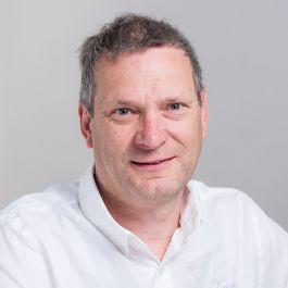Dieter D'Huyvetter
