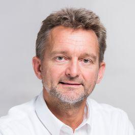 Guillaume Versteylen