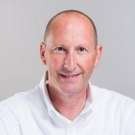 Marc Van Robbroeck