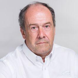 Peter Neven