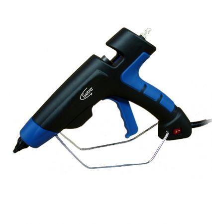 Getra 220 MT hotmeltpistool voor staven van 12mm