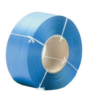 Bande polypropylène, bande PP: 5 - 15mm